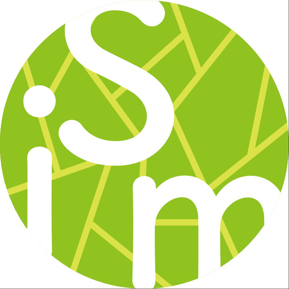ism-Link